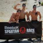 Sapartan Race 2014 Madrid!