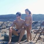 Boca Grandi, playa de Surferos!