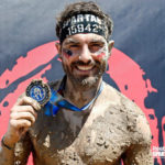 Spartan Race Madrid 2015!