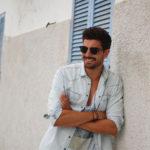 Paseo por Ibiza #cuttybandistas
