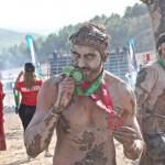 Spartan Race Barcelona 2015!