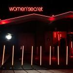 DESFILE WOMEN SECRET