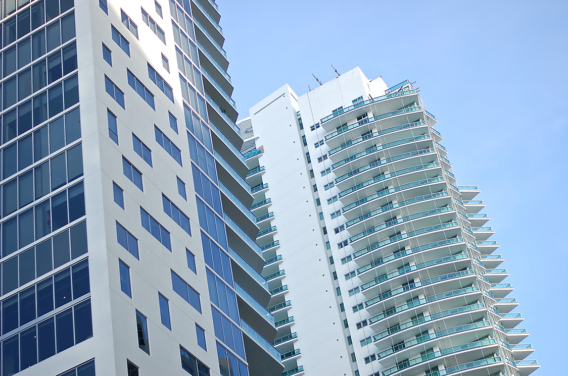 Brickell Miami_5