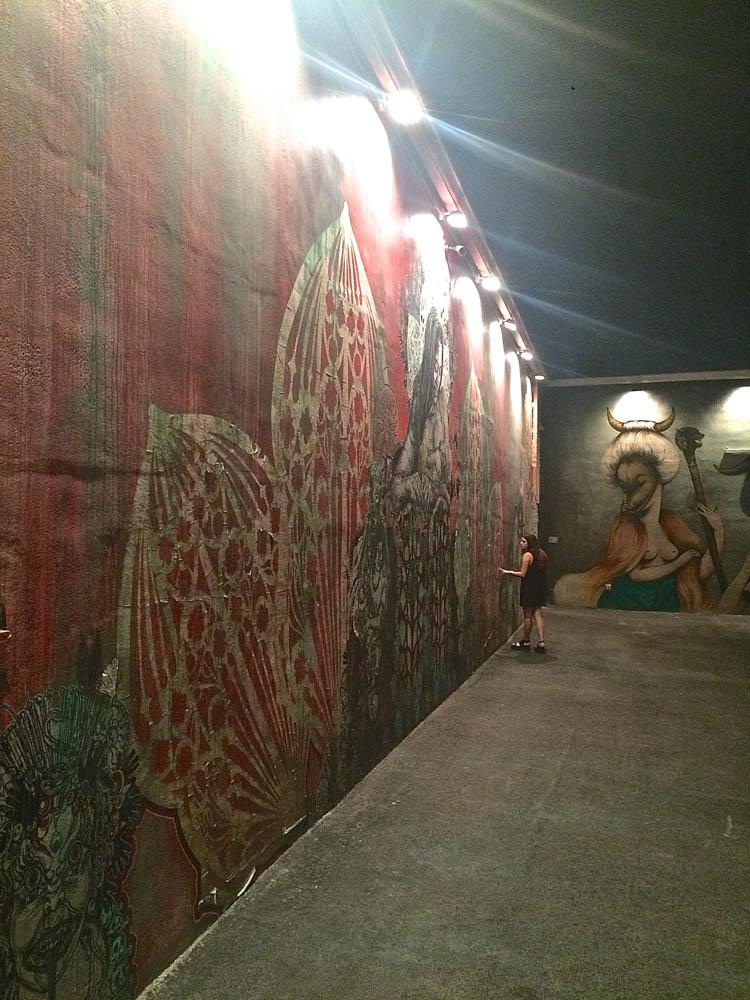 Wynwood Walls Miami_51
