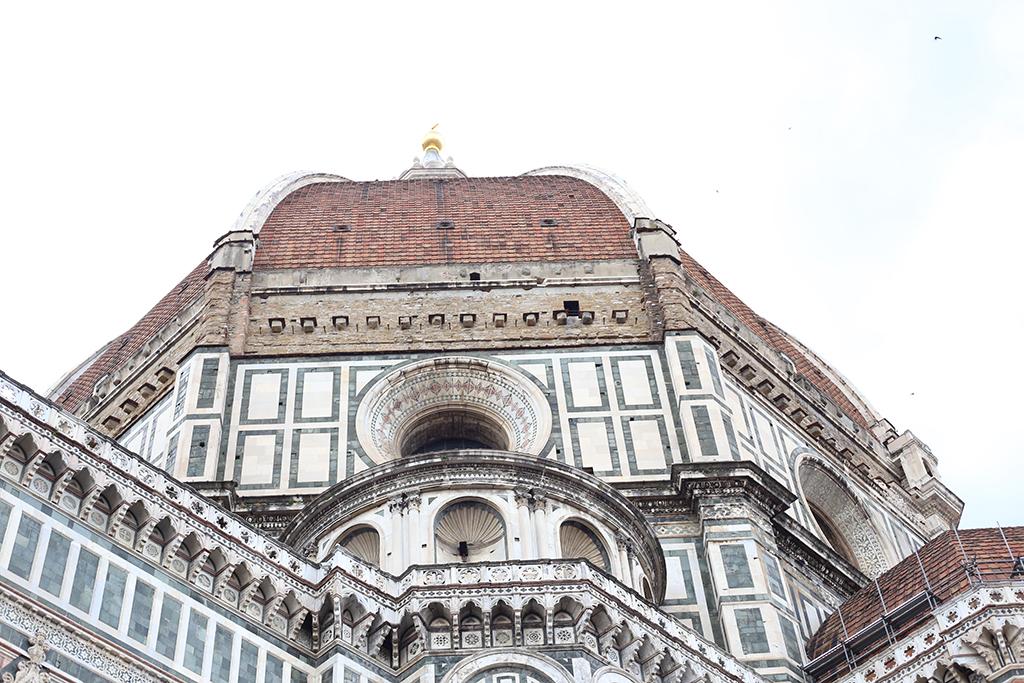 Bow Tie Blue Ferragamo Duomo Florencia_13