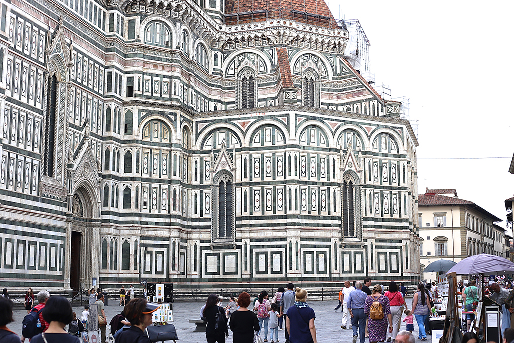 Bow Tie Blue Ferragamo Duomo Florencia_2