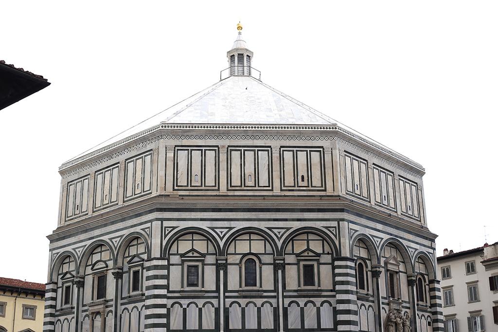 Bow Tie Blue Ferragamo Duomo Florencia_4