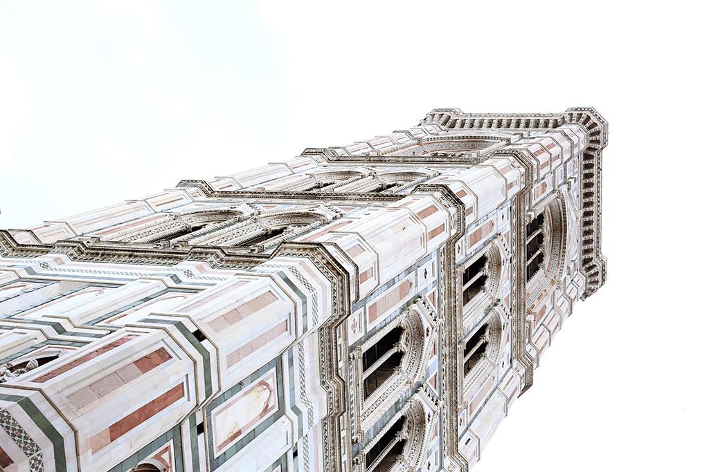 Bow Tie Blue Ferragamo Duomo Florencia_8