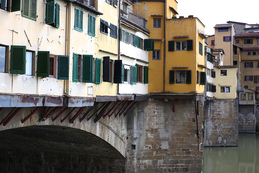 Bow Tie Blue Ferragamo Ponte Vecchio Florencia_13