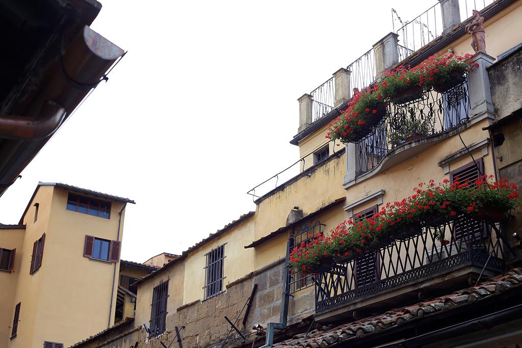 Bow Tie Blue Ferragamo Ponte Vecchio Florencia_20