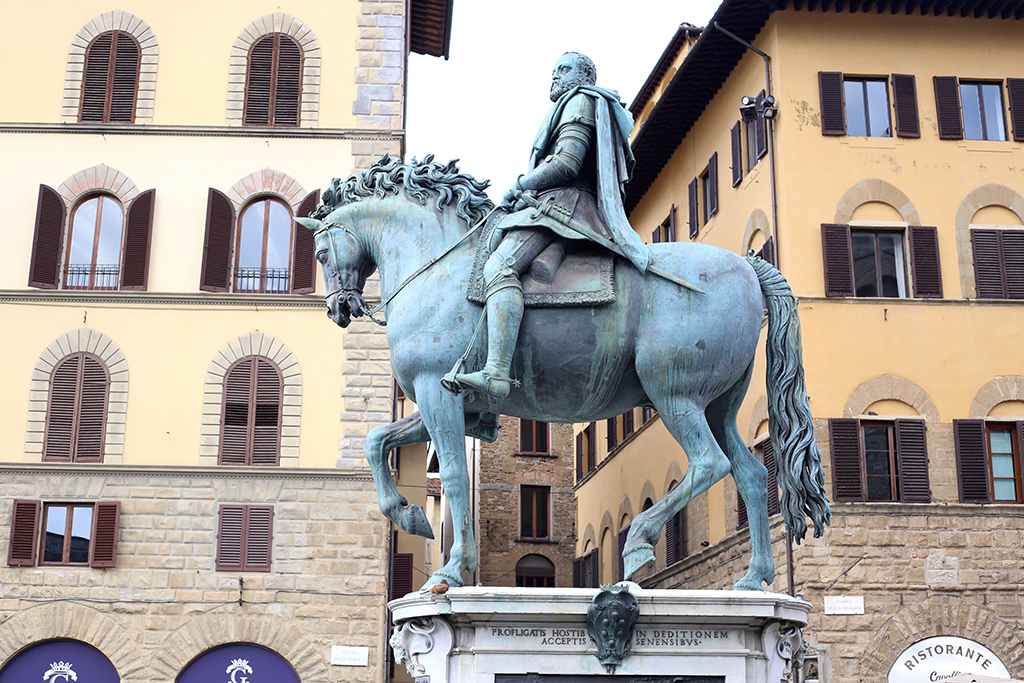 Bow Tie Blue Ferragamo Ponte Vecchio Florencia_26