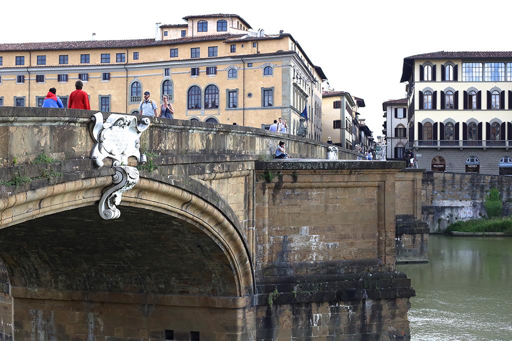 Bow Tie Blue Ferragamo Ponte Vecchio Florencia_3