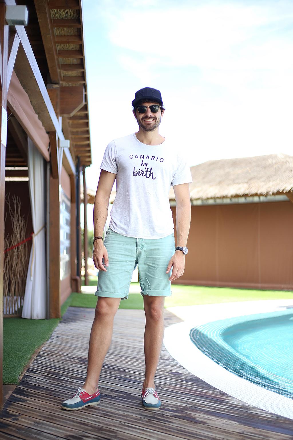 Bow Tie Blue Polysianes Bloggers Moda Cálida 2016_10