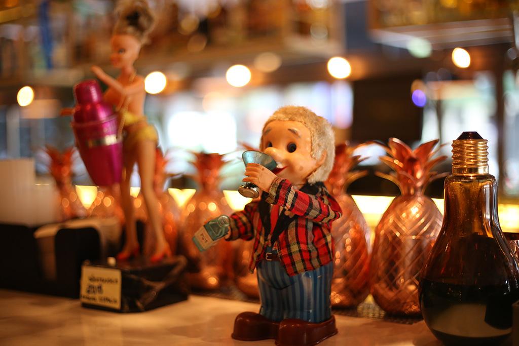 bow-tie-blue-mixologya-ruta-de-cocteles-por-madrid-la-habanera-bow-tie-gin_24