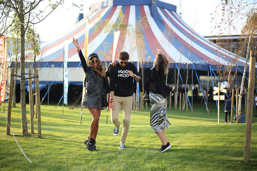 bow-tie-blue-pull-bear-festival-naron_36
