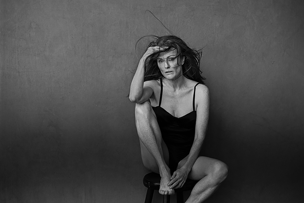 calendario-pirelli-2017-julianne-moore