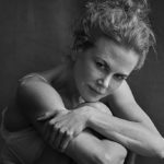 CALENDARIO PIRELLI 2017 BY PETER LINDBERGH