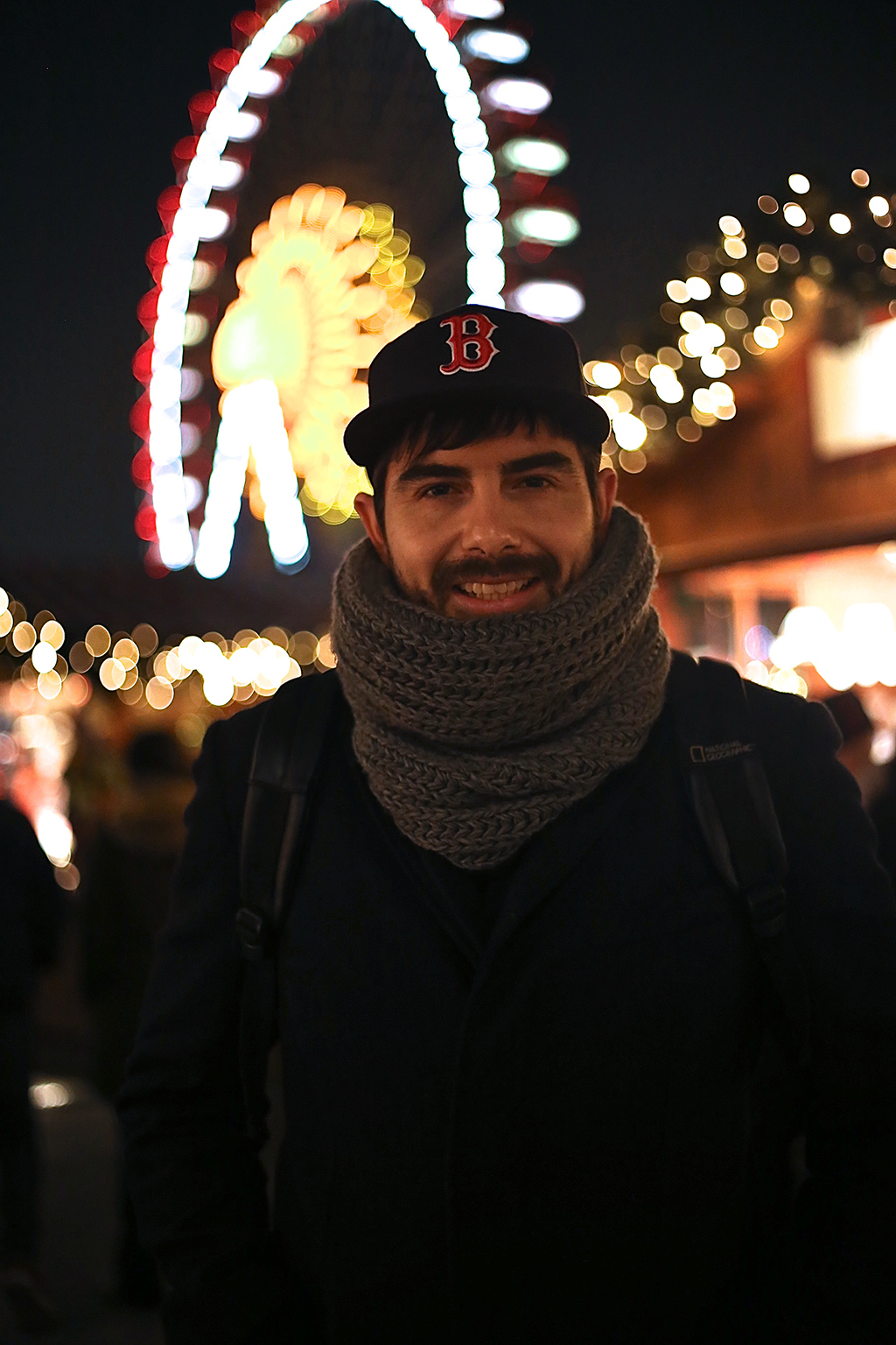 bow-tie-blue-alexanderplatz-christmas_7