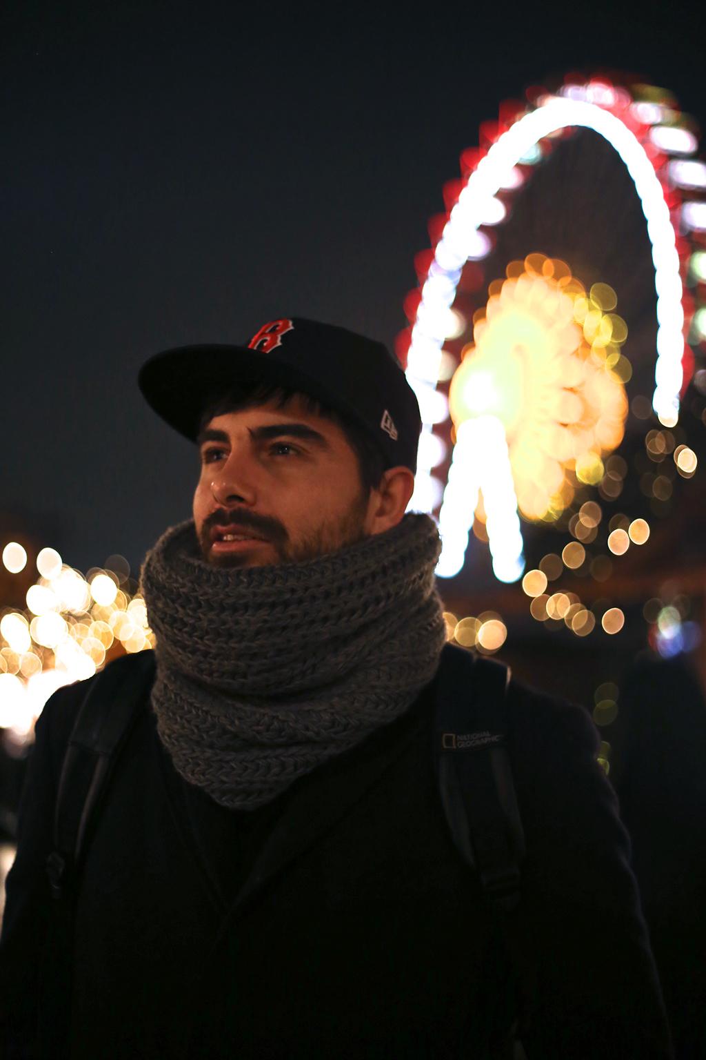 bow-tie-blue-alexanderplatz-christmas_9