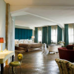 SOHO HOUSE [BERLIN]