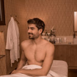 TRATAMIENTO FACIAL HOTEL & SPA URSO [MADRID]