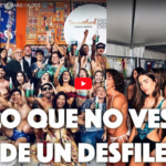 VIDEO: DESFILE SUMMERLAND [GRAN CANARIA]